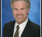 DR. GLEN GRAYMAN HEADSHOT FOR REGION F