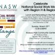 Regions REgion H  NASWPicnicFlyer posted march 9 and 12