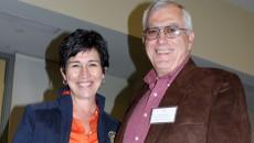 REGIONS  CENTRAL UNIT IMAGE 3 Susan Eggman & Dan Souza                    post April 3
