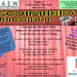 EVENT Social Worker Month Flier 2016                                            post Feb 12