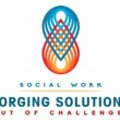SOCIAL WORK SOLUTIONS IMAGE