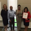 REGIONS  NASW OC SOCIAL WORKER OF THE YEAR            posted April 29