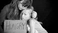 hunger-image