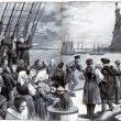 immigration-image