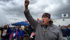 pipelineprotest-1024x768