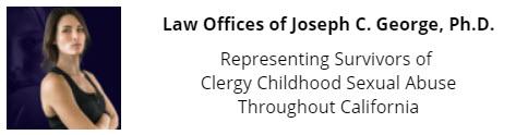 Law Offices of Joseph C. George, Ph.D