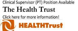 healthtrust banner