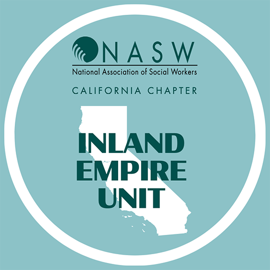Inland Empire Unit